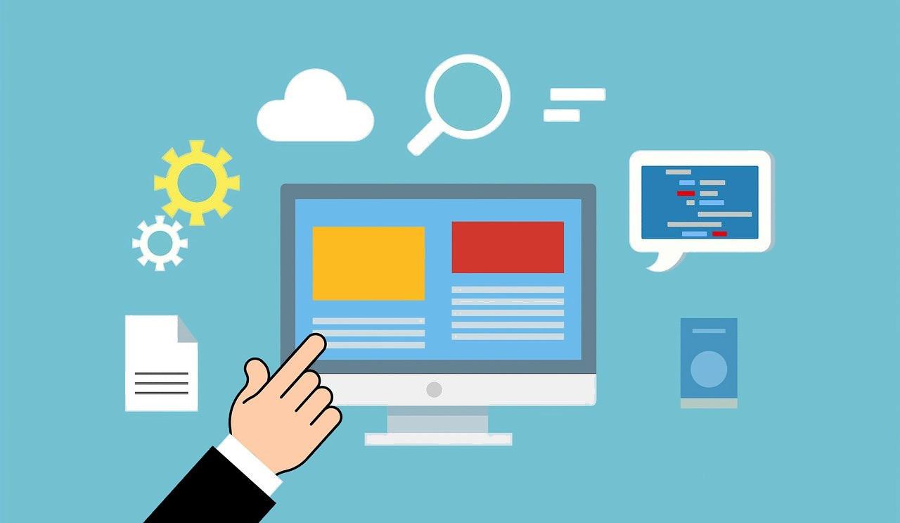 Demande tes données stockées par les principales plateformes en ligne avec une demande RGPD